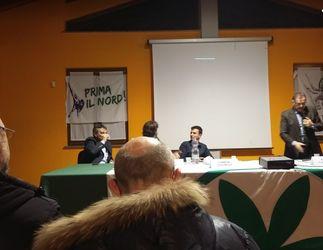 referendum regione lombardia a marcallo con casone