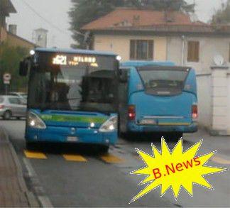 sciopero mezzi pubblici ( anche movibus)