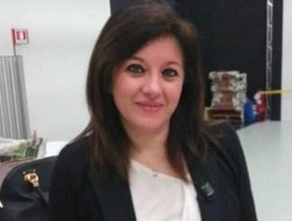 simona-bordonali-e1459432852200 Convegno sulla sicurezza con Simona Bordonali Politica Prima Pagina