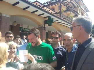 20160521_112527-324x243 Matteo Salvini a Corbetta fra la gente. Uno stile Politica Prima Pagina