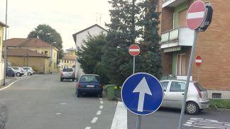 IMG_20160325_074215-324x182 In consiglio la segnaletica stradale della Lega Nord Politica Prima Pagina