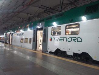 20160604_130915 Treni e metro in più per il concerti di Mind Expo e Party like Deejeay Lifestyle Storia e Cultura trasporti