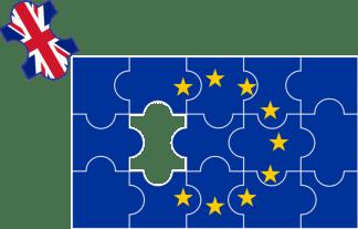 brexit-1477611_1280-324x207 Brexit in Lombardia. Le reazioni Politica Prima Pagina