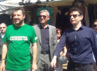 lucaferrari-324x238 Lega Nord e Luca Ferrari chiedono il riconteggio Politica Prima Pagina