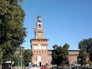 milano-324x243 Milano. L'abbacchio in salsa gremolada non convince Politica Prima Pagina