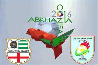 padania-kurdistan-324x216 Mondiali di calcio - La Padania passa ai quarti Prima Pagina Sport