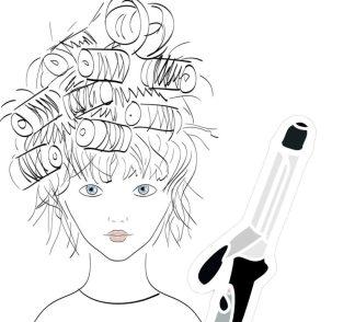 parrucchiera-324x294 Si picchiano dalla parrucchiera. Un uomo o un taglio sbagliato? Piazza Litta (Ossona) Prima Pagina