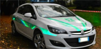 polizia-locale-1200-324x158 Drogometro tradisce autista di autobus e anche il raffreddore Piazza Litta Prima Pagina