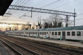 treno-trenord-1-324x217 FNM e Trenord. Iolanda Nanni, M5S, in consiglio regionale Politica Prima Pagina