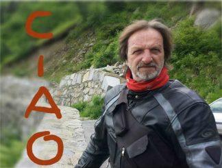 carlo-carnovali-324x245 Il saluto a Carlo Carnovali Piazza Litta Prima Pagina