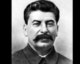 lenin-4-324x258 Con il comunismo è finita, finalmente Politica Prima Pagina