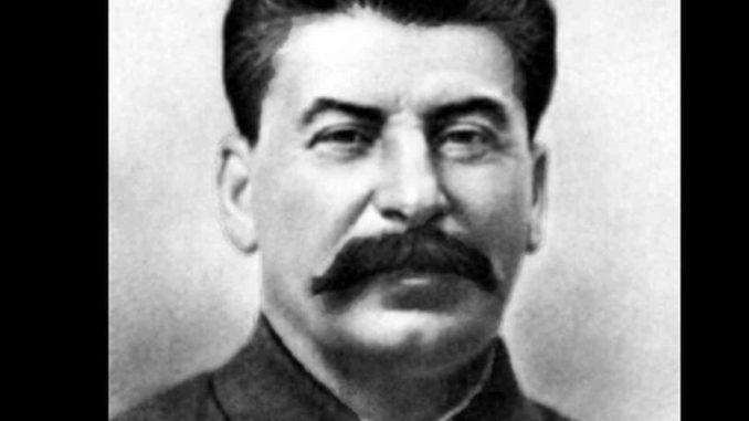 comunismo polonia cancellato