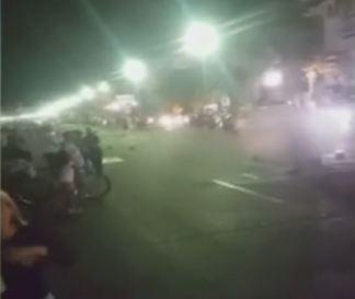 nizza-324x273 Attentato a Nizza. 84 morti e più di 100 feriti. Ancora islam? (video) Piazza Litta Prima Pagina