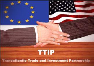ttip2-324x228 TTIP- passa la mozione con un solo voto e 10 astenuti Economia e lavoro Prima Pagina Storia e Cultura