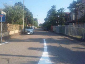 viapiemonte-324x243 Furti in casa. Un altro tentativo Piazza Litta Prima Pagina
