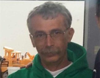 andreabartolini-324x253 L'arrivederci della Lega Nord ad Andrea Bartolini (data del funerale) Piazza Litta Prima Pagina
