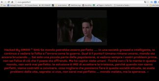 hacker-gazzetta-324x166 Gazzetta hacker. Attacco a Corriere della Sera e Gazzetta dello sport Piazza Litta (Ossona) Prima Pagina