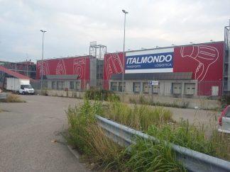 italmondo-324x243 Alla ex Bertola arriva la Italmondo Piazza Litta Prima Pagina