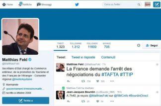 mathias-324x215 TTIP news. E' fallito. Forse si, forse no, ma la Francia se ne va Politica Prima Pagina