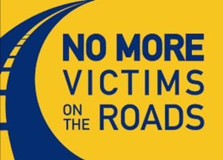 no-vittime-324x232 Un appello da Fabio Bergamo sulla sicurezza stradale Lifestyle Magazine