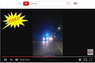 pompierivideo-324x214 Incendio alla Protect. Arrivano i vigili del fuoco (Video) Piazza Litta (Ossona) Prima Pagina
