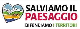 salviamo-il-paesaggio-324x119 Salviamo il paesaggio sulla Discarica di Casorezzo ambiente Lifestyle Magazine Politica Prima Pagina