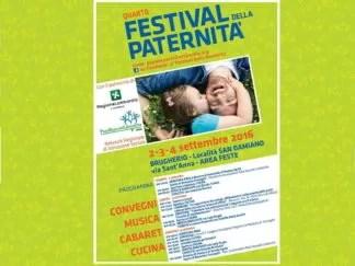 FestivalPaternità-324x243 Al via il festival della paternità e dei papà separati Eventi Politica Prima Pagina