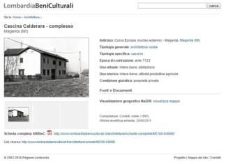 cascina-magenta-324x236 Clandestini, sbarchi in strada Ossona. Solo oggi il cancello Piazza Litta Prima Pagina