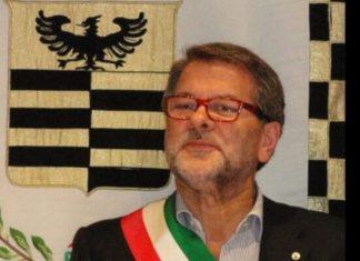 marcoinvernizzi-2-324x235 Cascina Calderara. La nota del sindaco Marco Invernizzi Piazza Litta Prima Pagina