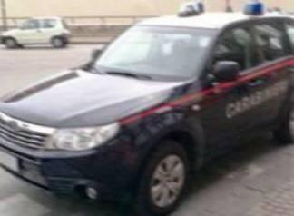 carabinieri1200-324x238 Strozzino ed estorsore arrestato a Magenta Piazza Litta Prima Pagina