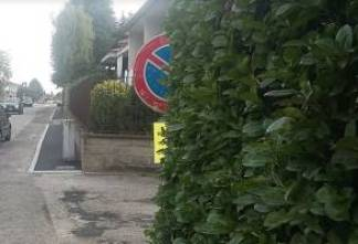 divieto-di-sosta-324x221 Il vice comandante Pianura ad Amatrice (Rieti) per il terremoto Piazza Litta Prima Pagina