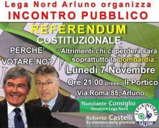 comitato-No-324x260 Referendum costituzionale 2016. Incontro per il No Politica