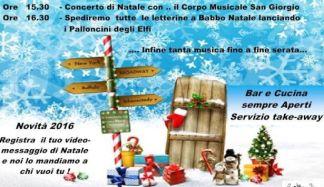mercatini-di-natale-324x187 Cia ca vemm ai Mercatini di Natale anticipati Piazza Litta Prima Pagina