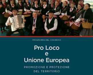 convegnoproloco-324x262 Convegno sulle Pro Loco al palazzo delle Stelline Eventi Prima Pagina