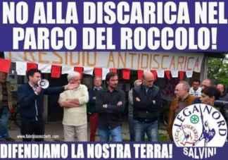 discarica-324x227 Cecchetti: il Pirelli dice NO alla discarica Solter Politica Prima Pagina