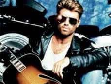 morto George Michael