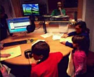 nataleRPL2-324x266 Natale a Radio Padania Libera (istruzioni per partecipare) Eventi Prima Pagina