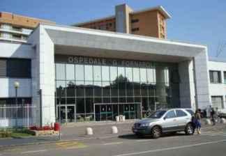 ospedale-fornaroli-324x224 Le nuove micro truffe di Natale sfruttano l'empatia Piazza Litta (Ossona) Prima Pagina
