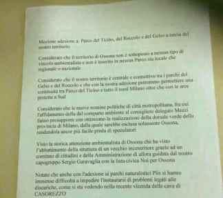 wp-1481139801235-1-324x287 Sergio Garavaglia contro la discarica e a favore del parco ambiente Prima Pagina