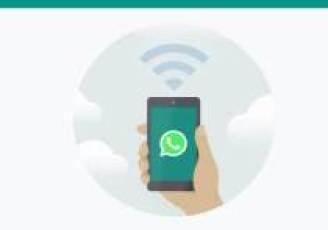 whatsapp-328x230 Terrorismo su Whatsapp. Cosa c'è sotto? Piazza Litta Prima Pagina