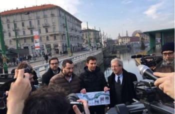 ceksalvini-350x228 Milano capitale. Il progetto per riaprire i Navigli Politica Prima Pagina