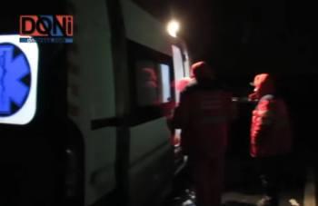 donestk-350x227 Bombardamento ucraino sulla città di Donestk (video) Piazza Litta Prima Pagina