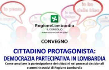 lunedì-350x227 Appuntamento con la democrazia partecipativa in Lombardia Eventi Prima Pagina