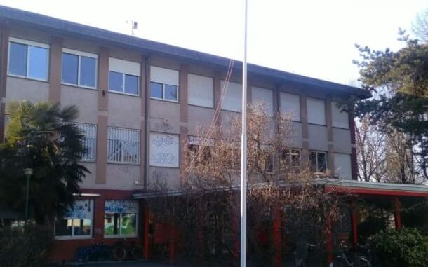 Scuola Di Musica Novate Milanese.A Novate Milanese I Furti Sono Colpa Di Chi Ne Parla Co Notizie