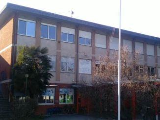 scuola-novate2 La notizia del furto di Novate Milanese. Rasserenatevi! Piazza Litta (Ossona) Prima Pagina