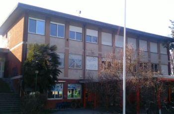 scuola-novate2-350x229 La notizia del furto di Novate Milanese. Rasserenatevi! Piazza Litta Prima Pagina