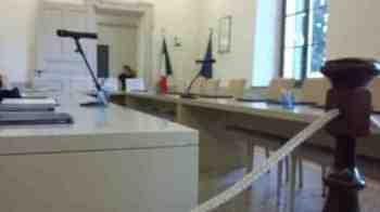 consiglio comunale ossona sergio garavaglia marino venegoni