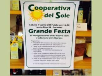 cooperativa-del-sole Torna la Cooperativa del Sole. Grande festa per l'inaugurazione della nuova sede Piazza Litta Prima Pagina