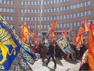 veneto2 Tempi duri per gli indipendentisti e per la democrazia Piazza Litta Prima Pagina