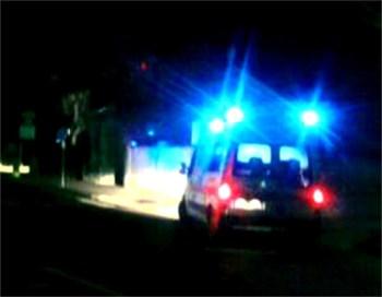 ambulanzanotte1200-1200x933-350x272 Incidente sul lavoro a Ossona? Piazza Litta Prima Pagina